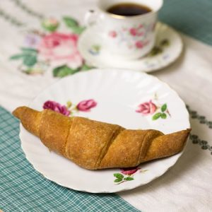 product-brood-croissant-large
