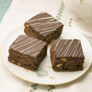 product-koek-brownie-large