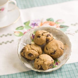 product-koek-cholate-chip-cookies-large