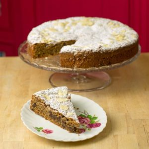 product-taart-tortacaprese-large