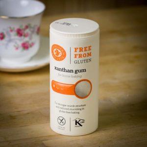 product-voorverpakt-xanthaangom-large