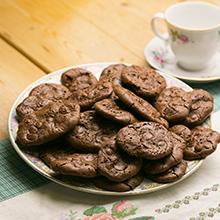Product-koek-Chocolade-Hazelnoot-Gebaksjuwelier-6950