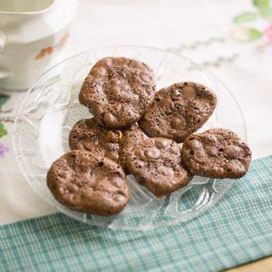 product-koek-chocolade-hazelnoot-large