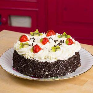 product-taart-slagroomtaart-large