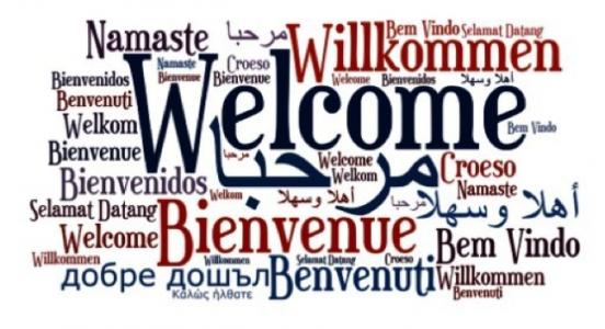 Welkom-in-heel-veel-talen