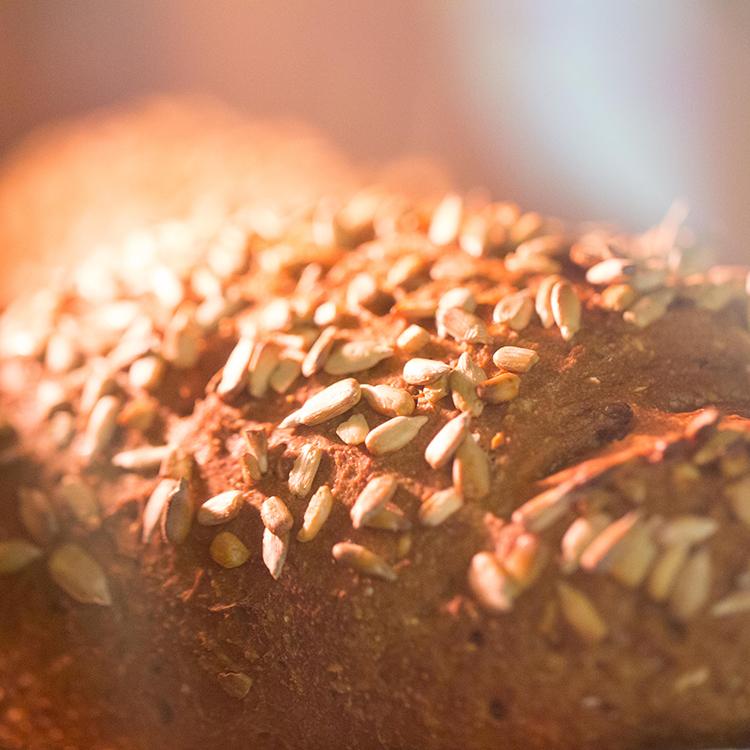 categorie brood Gebaksjuwelier 6606
