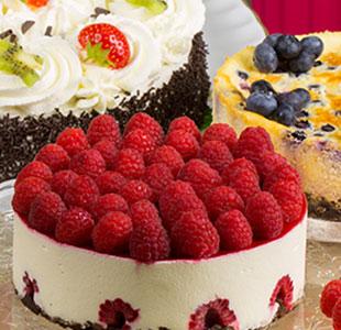 glutenvrije taart online bestellen Gebaksjuwelier glutenvrije taart online bestellen