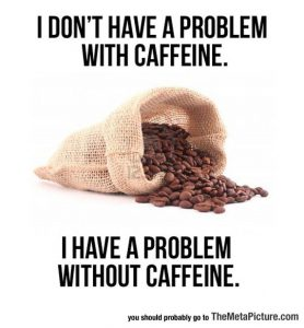 cool-quote-coffee-caffeine