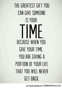 cool-quote-time-gift