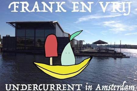 frank en vrij undercurrent1