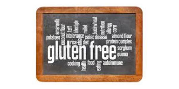 glutensensitiviteitbestaatmogelijkniet