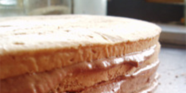 glutenvrij-recept-biscuit-taart-versie-2