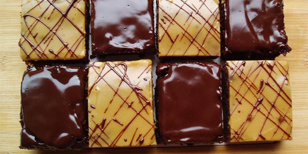 glutenvrij-recept-chocoladeglazuur