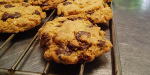 glutenvrij-recept-chocolate-chip-cookie-glutenvrij