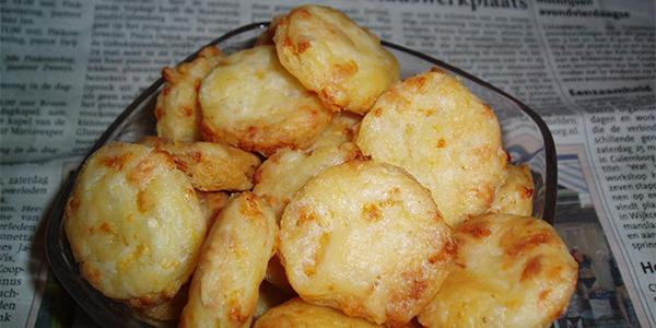 glutenvrij-recept-kaaskoekjes