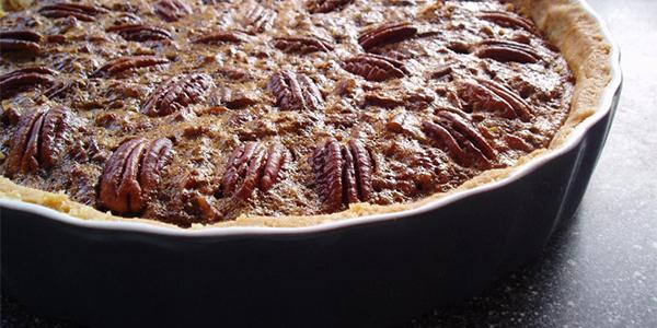 glutenvrij-recept-pecannotentaart-glutenvrij