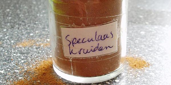glutenvrij-recept-speculaaskruiden
