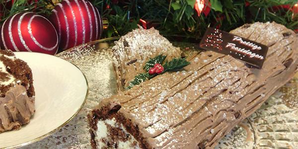 glutenvrij-recepten-glutenvrij-kerstdessert-boomstammetje