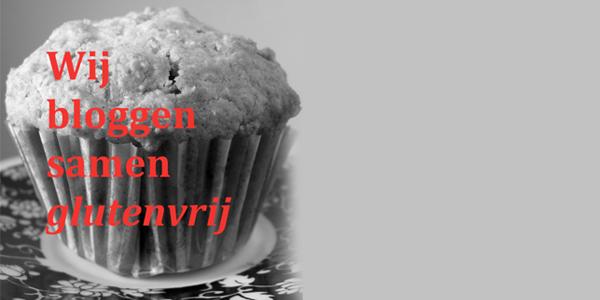 glutenvrijeblogweekwaaromblogikoverglutenvrij