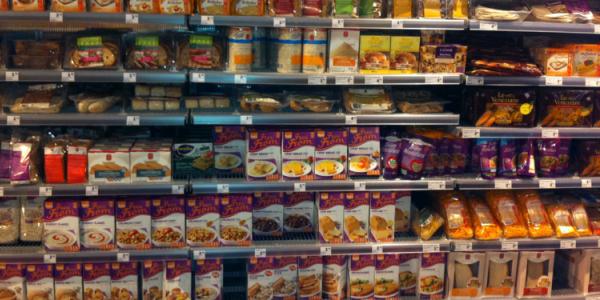 gv supermarkt