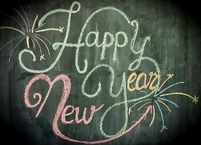 happy new year3