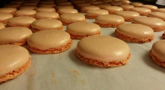 macarons kar1