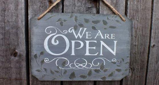 open3