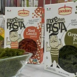 pedon pasta1
