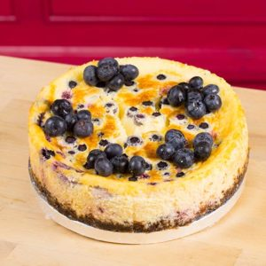 product-taart-cheesecake-large