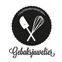 Product brood Bruin Gebaksjuwelier 7141